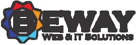 BEWAY Web&IT Solutions